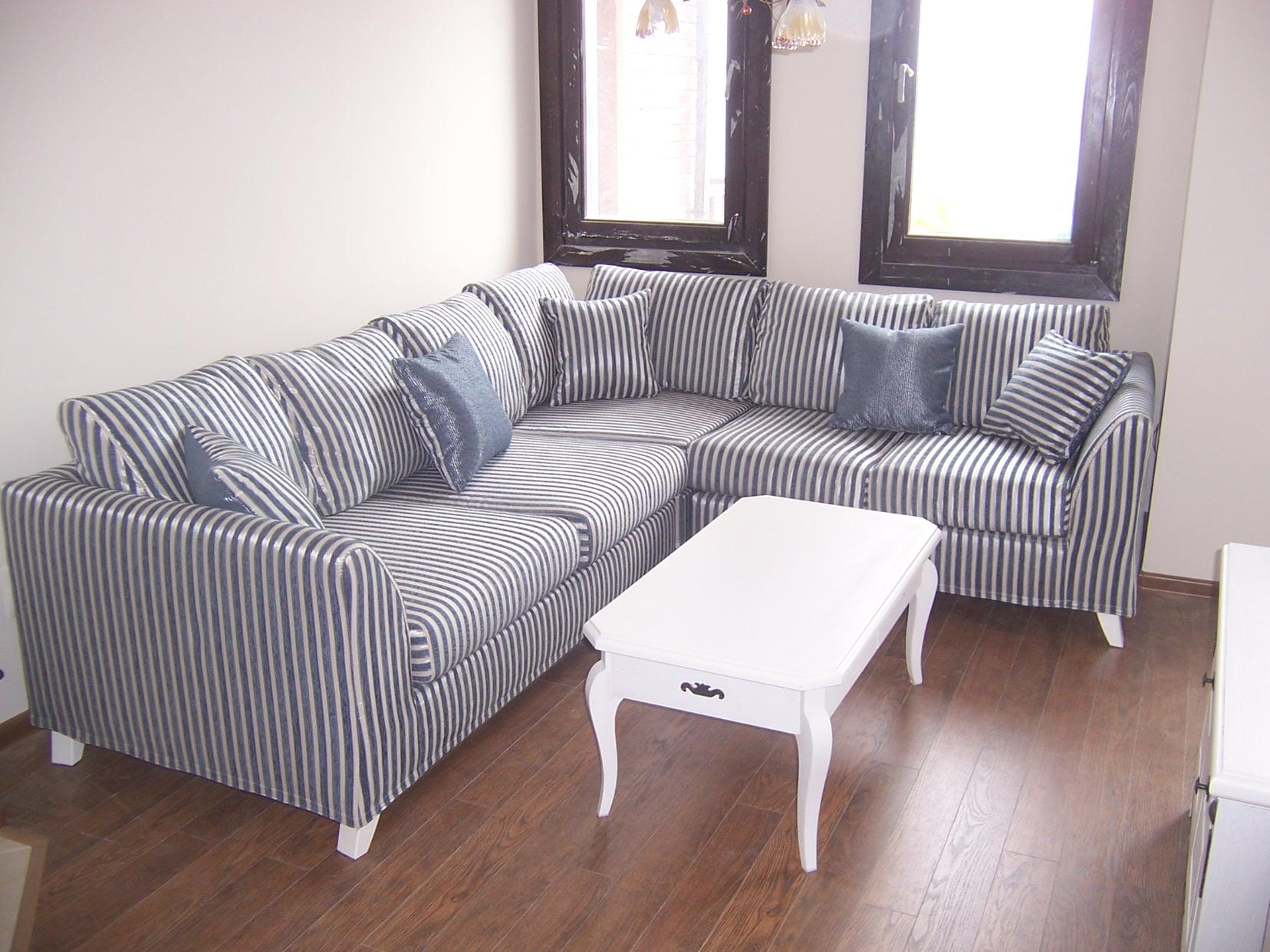 Мебели за хол и антре