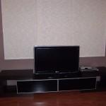 TV SHKAF