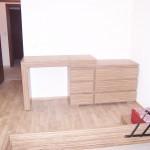 raztegatelen-divan-016